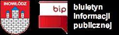 BIP - Biuletyn Informacji Publicznej Gminy Inowłódz